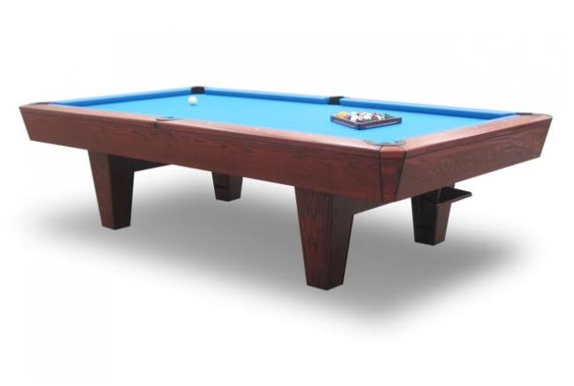 Diamond Professional 9´ Pool Table, Dymondwood, Cherry. Unusual Table Lamps. Susi Help Desk. Size Of A Ping Pong Table. Brass Nesting Tables. Desk Glass Top. Head Desk Meme. Under Desk Heater Mat. Old Teacher's Desk For Sale
