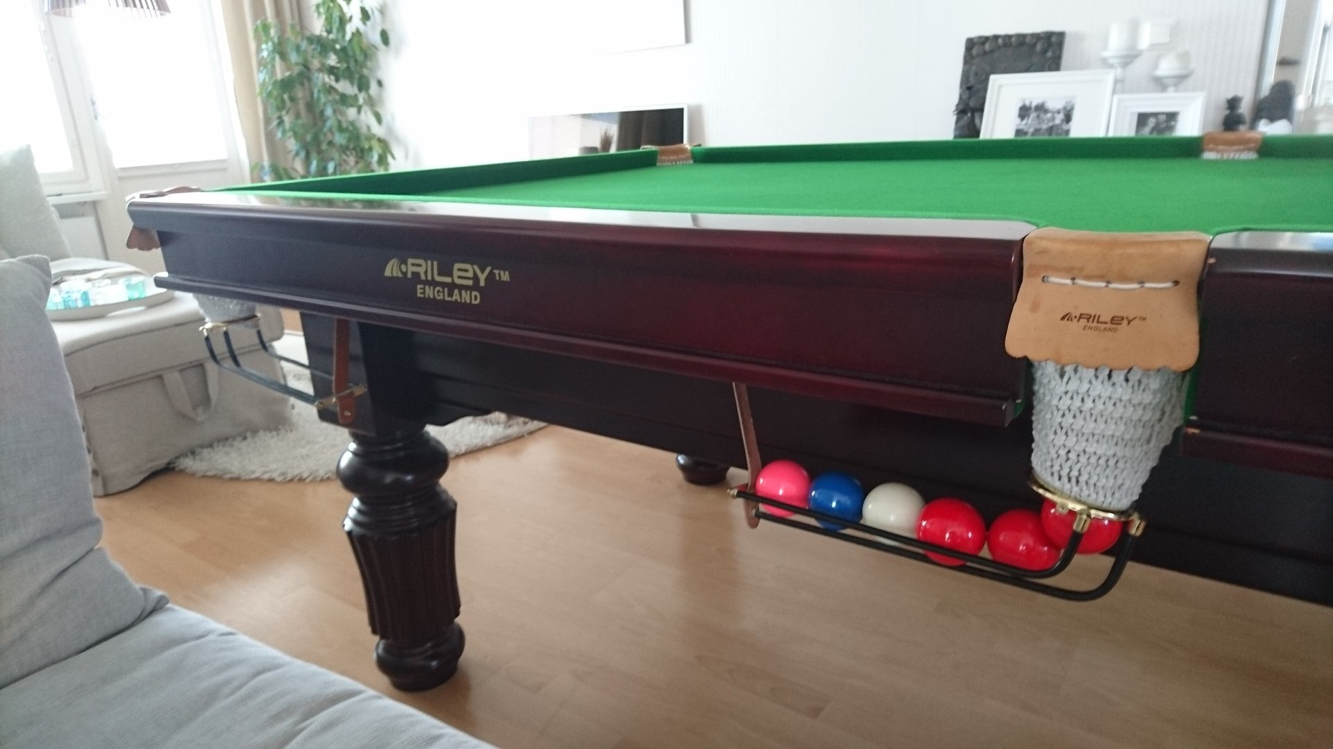 comments pool shaped r l mildlyinteresting table snooker