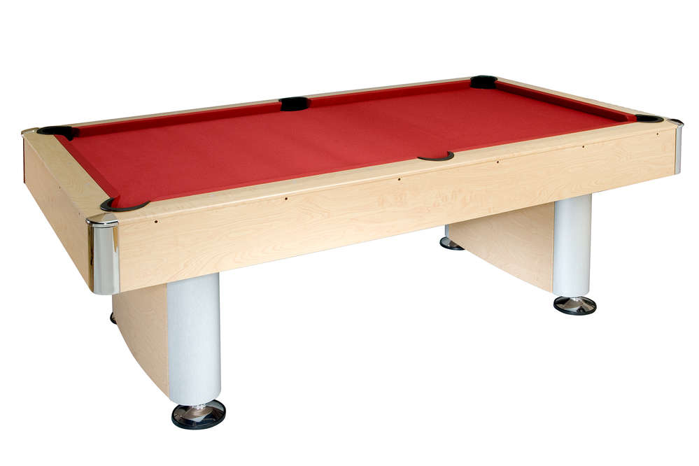 Dynamic Toronto Ft Pool Table Suomen Biljardikauppa Oy - 7 ft billiard table