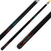 Fury Stinger X-2 Pool Cue