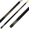 Fury Stinger X-4 Pool Cue
