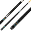 Fury Stinger X-7 Pool Cue